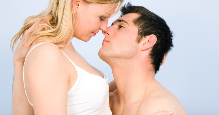 intimate relationships-3