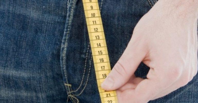 """Картинки по запросу """"Мужчины с избыточным весом и меньшим размером пениса"""""""