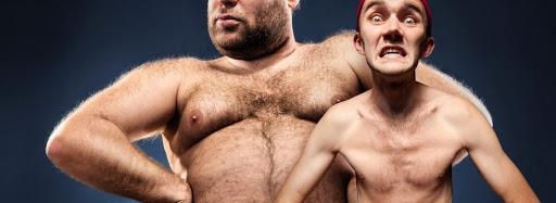 """Картинки по запросу """"Что такое дефицит тестостерона?"""""""